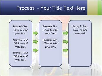 0000076787 PowerPoint Template - Slide 86