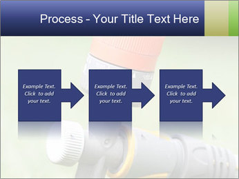 0000076787 PowerPoint Templates - Slide 88