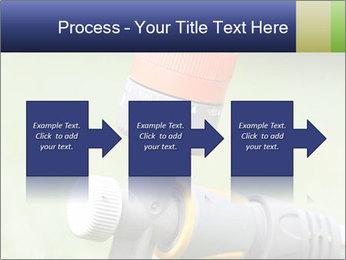 0000076787 PowerPoint Template - Slide 88