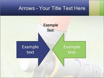 0000076787 PowerPoint Template - Slide 90