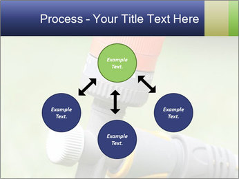 0000076787 PowerPoint Templates - Slide 91