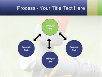 0000076787 PowerPoint Template - Slide 91