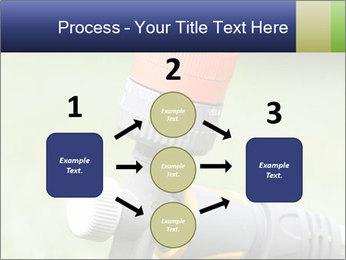 0000076787 PowerPoint Template - Slide 92