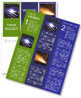 0000076788 Newsletter Templates