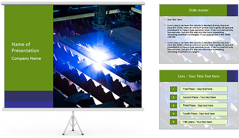 0000076788 PowerPoint Template