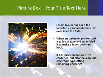 0000076788 PowerPoint Template - Slide 13