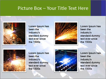 0000076788 PowerPoint Template - Slide 14