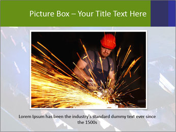 0000076788 PowerPoint Template - Slide 15