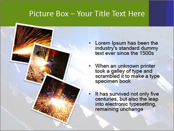 0000076788 PowerPoint Template - Slide 17