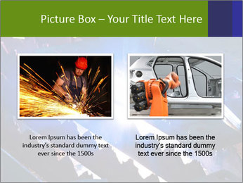 0000076788 PowerPoint Template - Slide 18