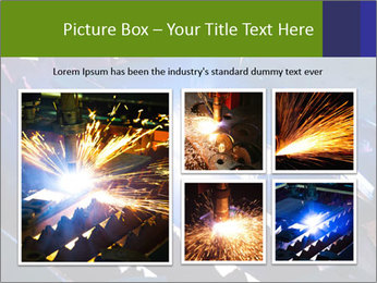 0000076788 PowerPoint Template - Slide 19