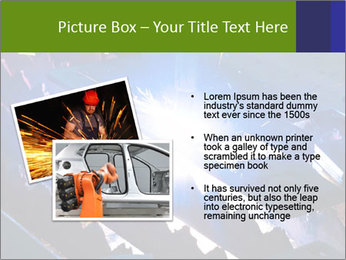 0000076788 PowerPoint Template - Slide 20