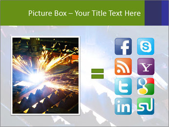 0000076788 PowerPoint Template - Slide 21