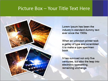 0000076788 PowerPoint Template - Slide 23