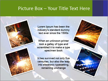 0000076788 PowerPoint Template - Slide 24