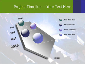 0000076788 PowerPoint Template - Slide 26
