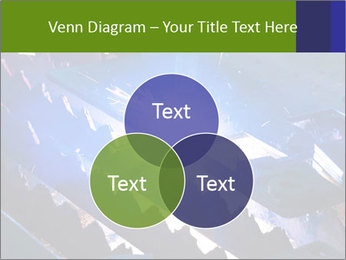 0000076788 PowerPoint Template - Slide 33
