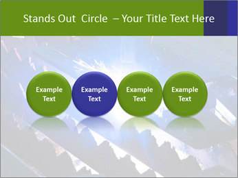 0000076788 PowerPoint Template - Slide 76