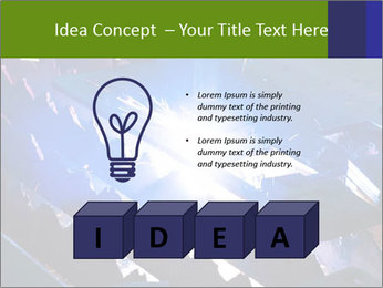 0000076788 PowerPoint Template - Slide 80
