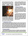 0000076788 Word Templates - Page 4