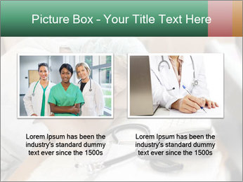 0000076789 PowerPoint Template - Slide 18