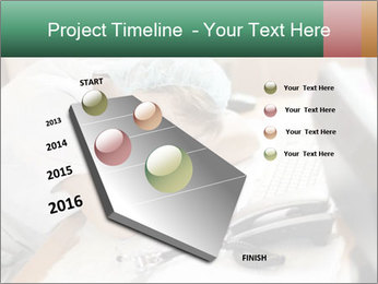0000076789 PowerPoint Template - Slide 26