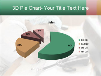 0000076789 PowerPoint Template - Slide 35