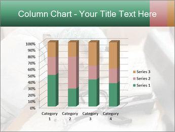0000076789 PowerPoint Templates - Slide 50