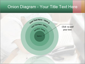 0000076789 PowerPoint Template - Slide 61