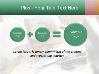 0000076789 PowerPoint Template - Slide 75
