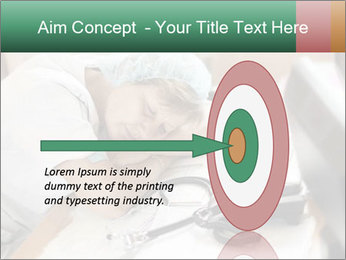 0000076789 PowerPoint Template - Slide 83