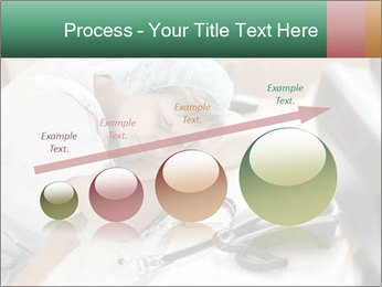 0000076789 PowerPoint Template - Slide 87