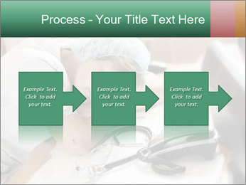 0000076789 PowerPoint Template - Slide 88