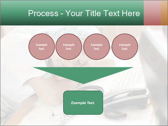 0000076789 PowerPoint Template - Slide 93