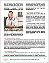 0000076789 Word Templates - Page 4