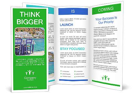 0000076790 Brochure Template
