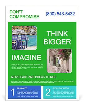 0000076790 Flyer Template