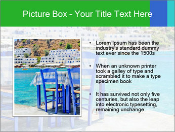 0000076790 PowerPoint Template - Slide 13