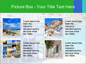 0000076790 PowerPoint Template - Slide 14