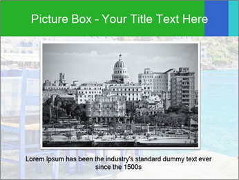 0000076790 PowerPoint Template - Slide 15