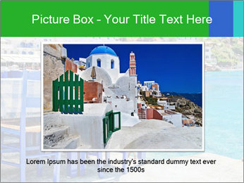 0000076790 PowerPoint Template - Slide 16