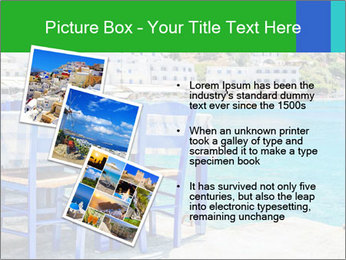 0000076790 PowerPoint Template - Slide 17