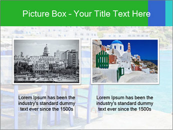 0000076790 PowerPoint Template - Slide 18