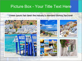0000076790 PowerPoint Template - Slide 19