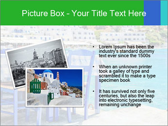 0000076790 PowerPoint Template - Slide 20