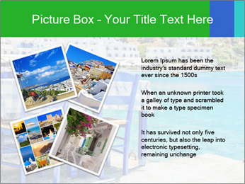 0000076790 PowerPoint Template - Slide 23