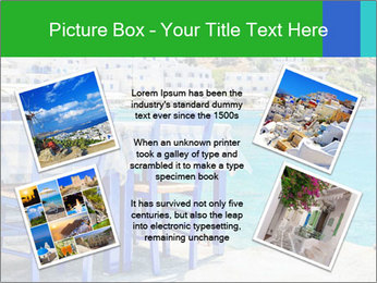 0000076790 PowerPoint Template - Slide 24
