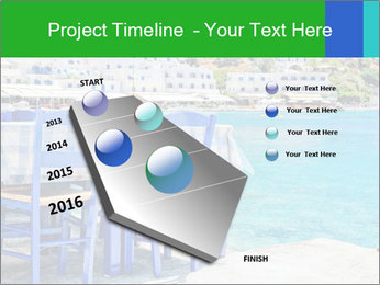 0000076790 PowerPoint Template - Slide 26