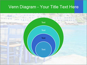0000076790 PowerPoint Template - Slide 34