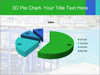 0000076790 PowerPoint Template - Slide 35